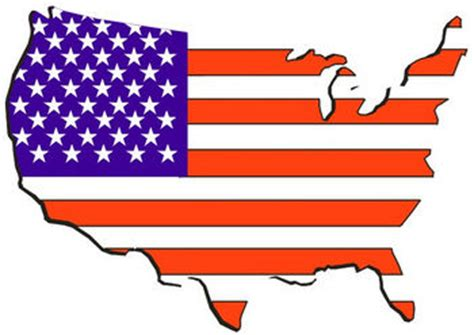 map of the united states clip art united states clip art maps clipart panda free clipart