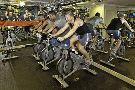 Noken As Spin By Bike World ספינינג ויקיפדיה