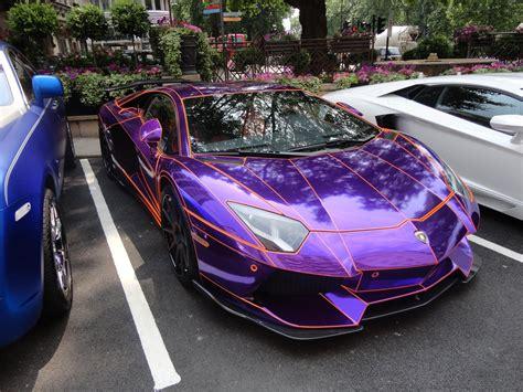 Lamborghini Sesto Elemento Grey Need For Speed Edition lamborghini lamborgini coustom purple