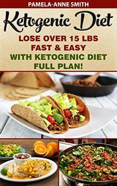 ketogenic vegetarian cookbook for cracked weight loss and a better lifestyle ketogenic diet keto diet low carb diet vegan diet vegetarian diet paloe diet atkins diet cookbook books ketogenic diet diets for weight loss and weight loss on