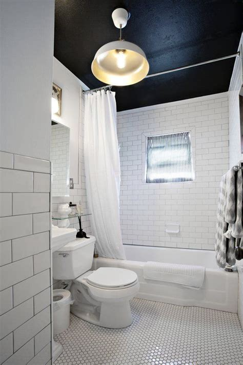 Transform Your Bathroom by Simple Ways To Refresh Your Home Our Best Style Secrets