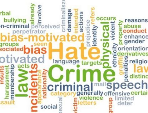 What Is Considered A Criminal Record How To Avoid A Criminal Record For Time Offenders The Fishman Firm Llc