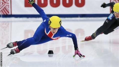 winter olympics 2014: great britain team profiles bbc sport