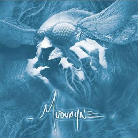 Cd Mudvayne The New 1 argensteel view topic mudvayne mudvayne 2009