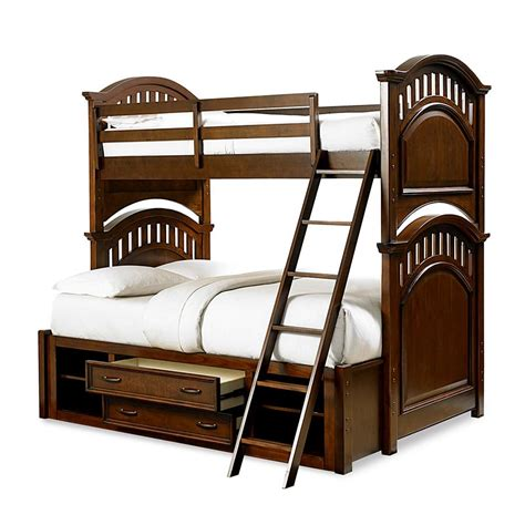 bunk beds on amazon pulaski expedition bunk bed extension amazon ca home
