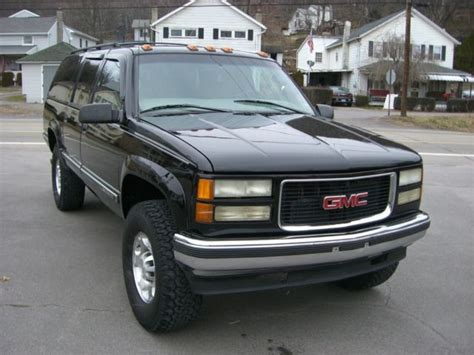 old car owners manuals 1999 chevrolet 2500 transmission control service manual how to install 1999 chevrolet suburban 2500 shift cable for sale 1999