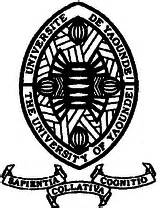 université de yaoundé i — wikipédia