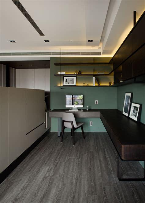 graphic design home office inspiration jade office inspiration interior design ideas