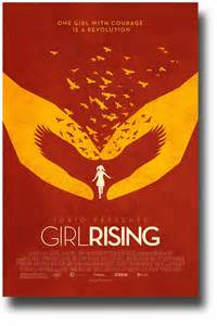 Cool posters for girls viewing gallery