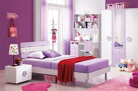 Cheap Kids Bedroom Sets | kaip kids bedroom furniture sets cheap kids furniture