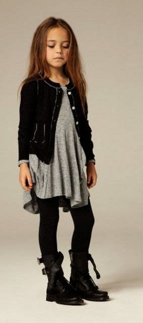 best 25 fashion ideas on