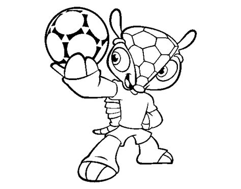 college mascot coloring pages printable coloring pages