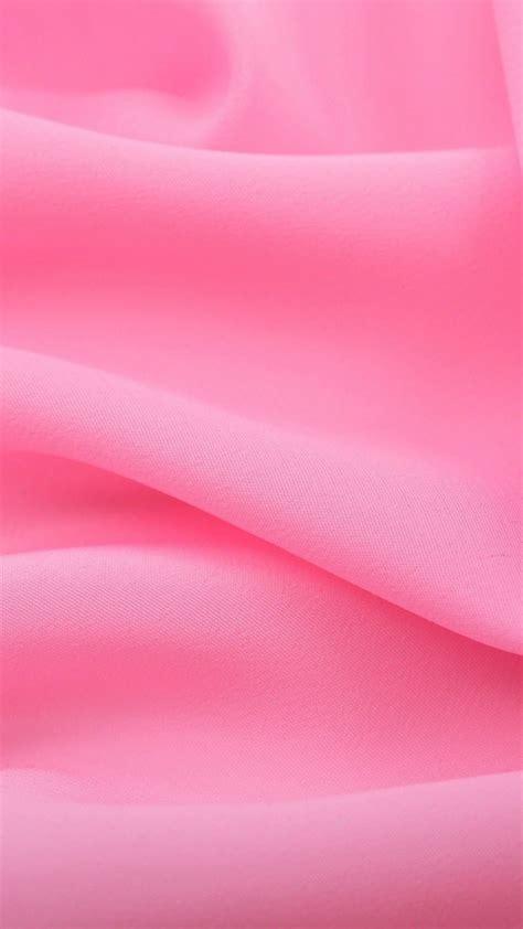 fond decran rose pour iphone hd
