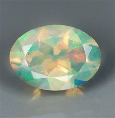 100 Ct Multi Color Fancy Opal Kalimaya Afrika 0 41 ct multicolor precious opal gemstone