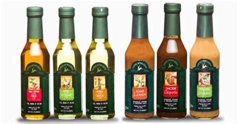 Minyak Wijen Hitam resepku macam macam saus dan minyak serta kegunaan nya