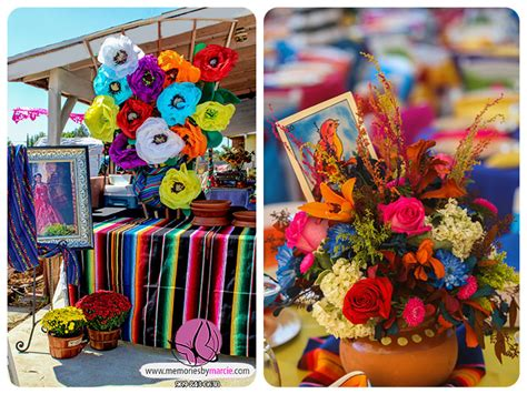 mexican themed quinceanera ideas bianca mexican theme quinceanera 171 memories by marcie blog