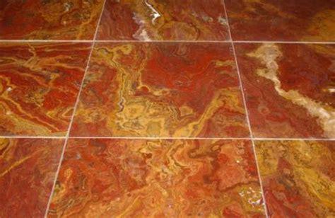onyx tile arizona floors