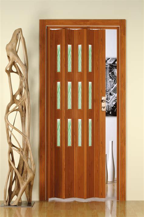 Porte A Soffietto Design by Esterno Designs Porte A Soffietto Con Serratura Esterno