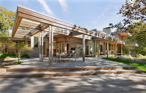 desain interior rumah dari kayu rumah kayu rumah impian desain konstruksi idaman rumah
