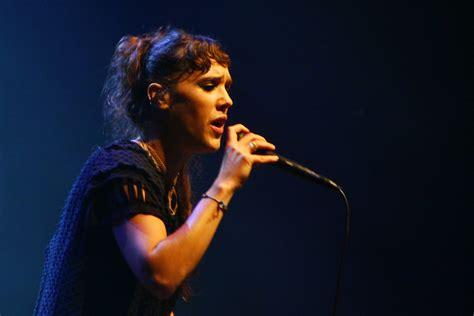 zaz french singer zaz cantante wikiwand