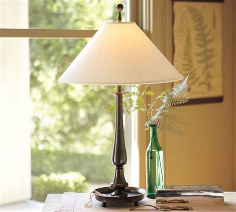 Tall table lamps for living room with yellow paint colors on the walls decolover net