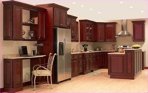 home depot kitchen cabinets home depot kitchen cabinets home depot kitchen hton bay cabinets cabinetry model