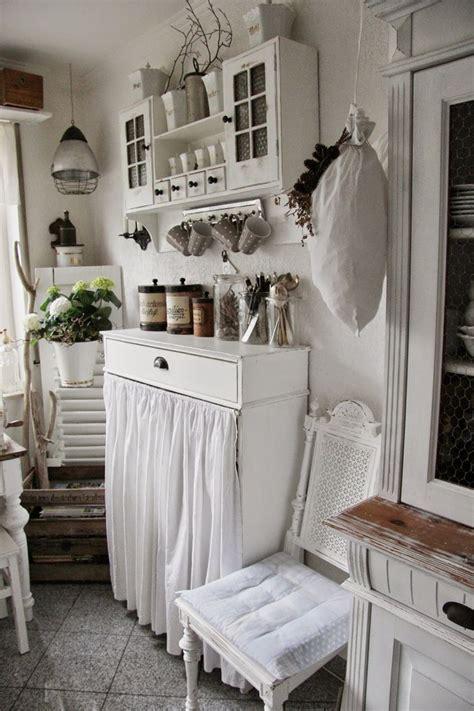 gardinen ideen fur sprossenfenster gardinen f 252 r kleine sprossenfenster kollektionen fenster