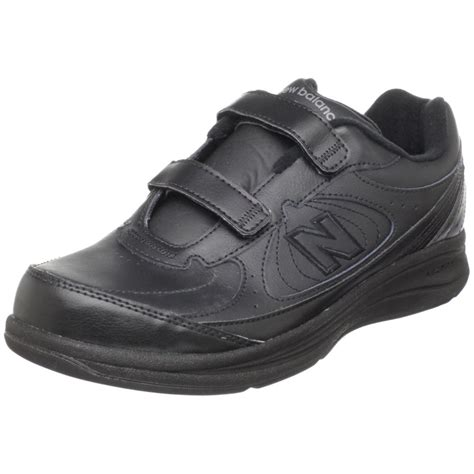 comfortable sneakers for walking most comfortable sneakers for standing and walking all day