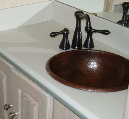 stainless steel rv bathroom sink rv bathroom sink sinks ideas