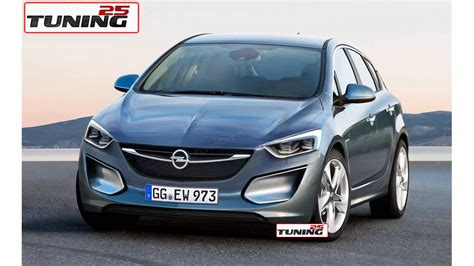 opel omega 2015 image gallery opel vectra 2015