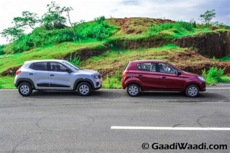 maruti renault car prices could go down by a whopping 12 15 if gst is