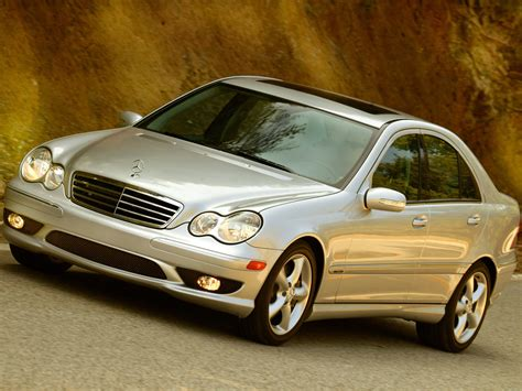 how can i learn about cars 2004 mercedes benz m class auto manual mercedes benz c klasse w203 specs 2004 2005 2006 2007 autoevolution