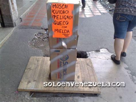 imagenes graciosas venezolanas fotos graciosas algunas de venezuela im 225 genes taringa