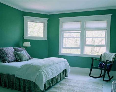 la peinture des chambres peinture de la chambre 30 id 233 es en attendant le printemps