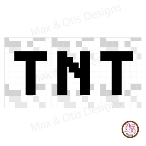 Label Kit Minecraft minecraft tntn images diagram writing sle and guide
