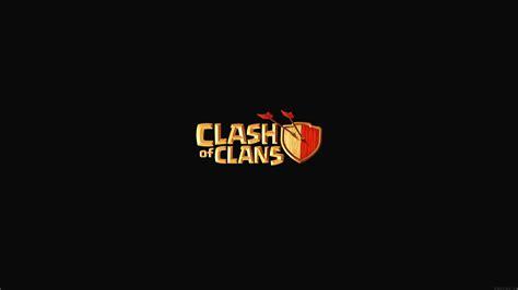 Wallpaper Coc Dark | clash of clans wallpapers best wallpapers