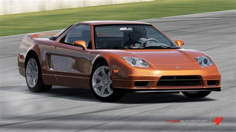 old car manuals online 2005 acura nsx navigation system acura nsx 2005 forza motorsport wiki fandom powered by wikia