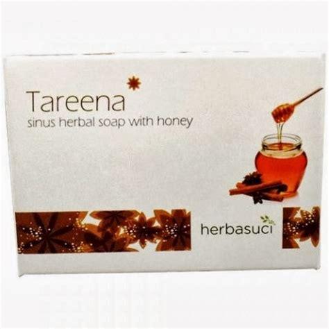 Sinus Pasaran rangkaian produk herba suci murahcheaponline i