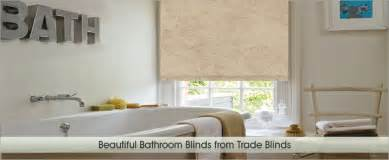 Made To Measure Curtains Birmingham Bathroom Waterproof Blinds Made To Measure Trade Blinds