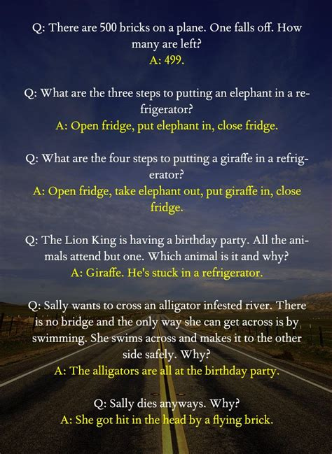 best riddle 25 best ideas about riddles on riddles