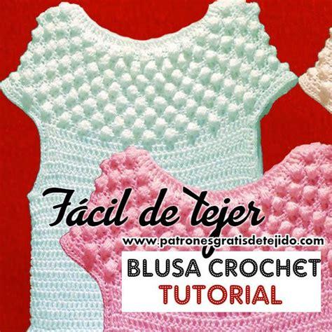 tutorial de rufus 1 4 crochet y dos agujas patrones de tejido crochet y dos