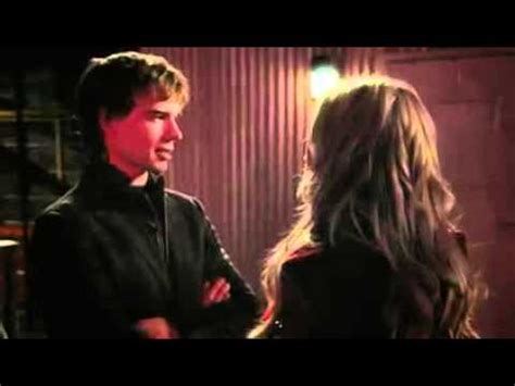 once upon a time 0399555447 emma breaks up with walsh 3x12 once upon a time youtube