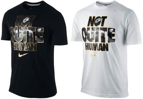 Tshirt Nike Jones nike jon jones not quite human ufc 165 walkout shirt