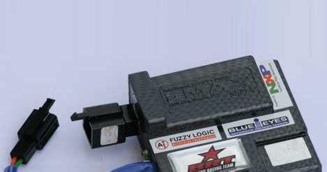 Harga Cdi Brt Racing daftar harga cdi brt dual band racing untuk motor honda