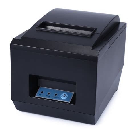Printer Thermal buy 80mm usb lan thermal printer in india at lowest prices price in india buysnip