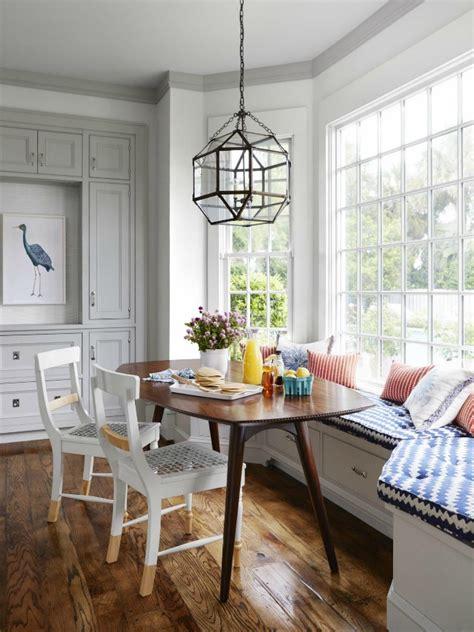 kitchen window seat ideas home stories