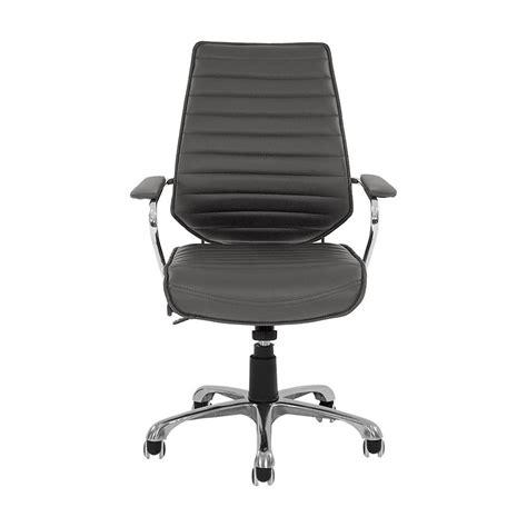 gray desk chair enterprise gray desk chair el dorado furniture