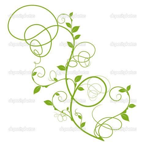 simple layout vector 17 simple floral design flower vector images flower