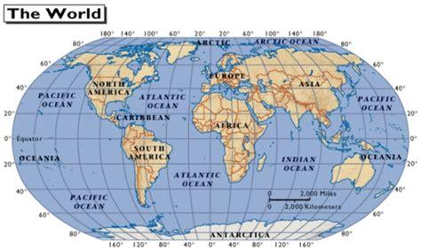 map world hawaii image gallery hawaii map of world