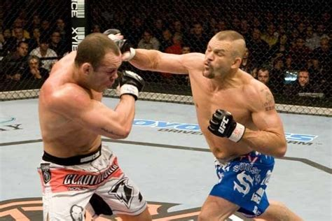 silva best fights top 10 ufc matches of all time greatest mma fights